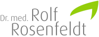 logo_dr-rosenfeldt_200-80.jpg