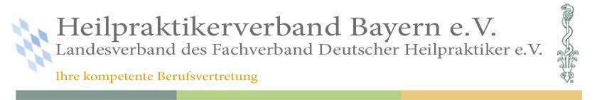 www.bayern-heilpraktiker.de