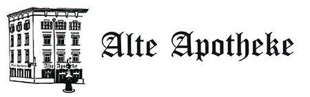 www.alteapotheke-rosenheim.de