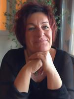 Corinna Dirschowsky - Heilpraktikerin, Gesundheitspädagogin (SKA), Asthmatrainerin