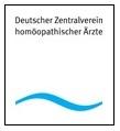 www.dzvhae.de