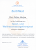 Stefan Adorjan - Sport- und Wellnessmassagen