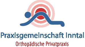 www.orthopaediepraxis-inntal.de