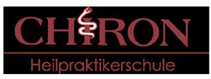 www.chiron-heilpraktikerschule.de