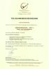 KSP3-Zertifikat Schlenner.jpg