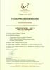 KSP3-Zertifikat Dirschowsky.jpg