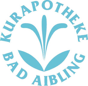 www.kur-apotheke-bad-aibling.de